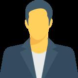 https://cbmaccounting.co.uk/wp-content/uploads/2020/09/businessman-160x160.png