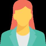 https://cbmaccounting.co.uk/wp-content/uploads/2020/09/businesswoman-160x160.png