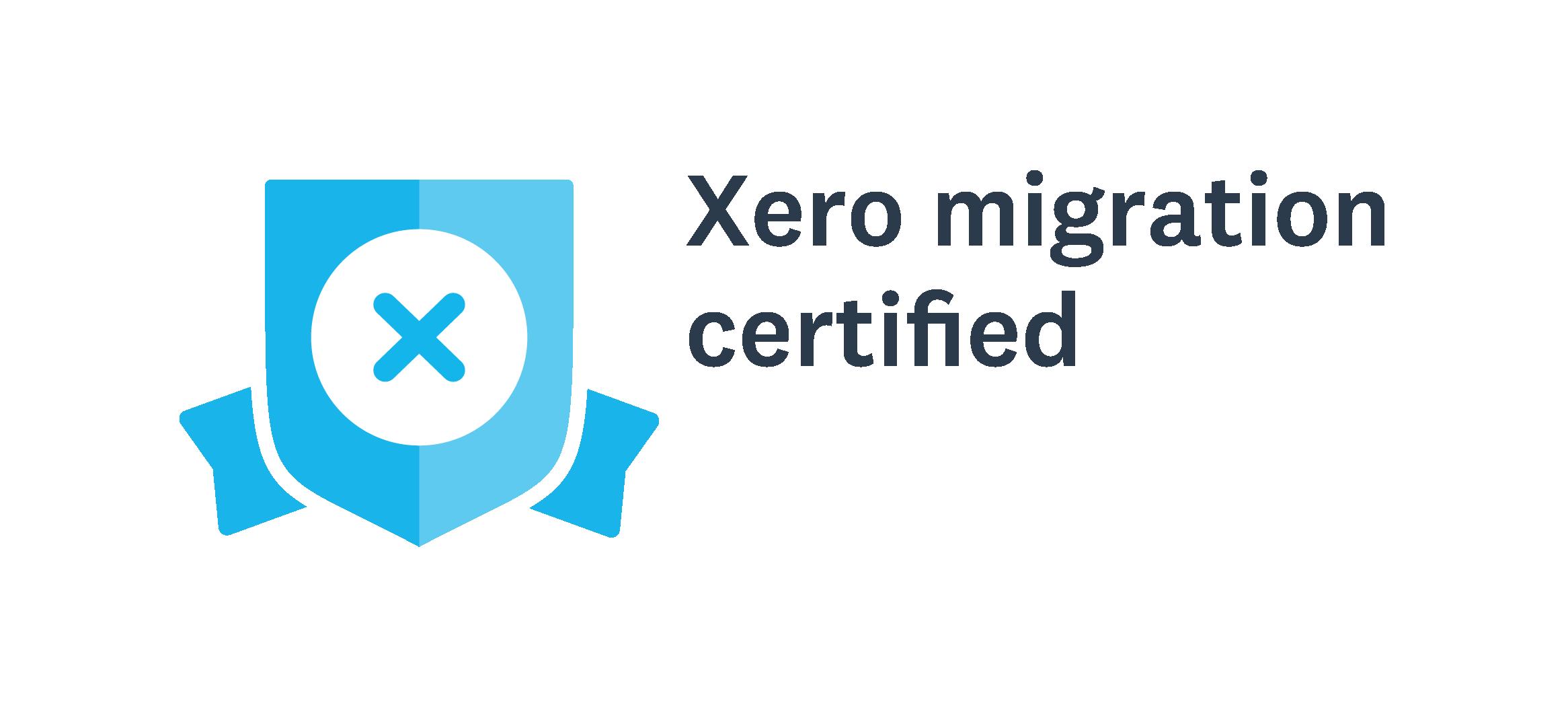 xero-migration-certified-badge-1