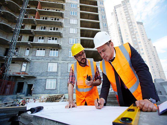 Subcontractor's requirements: