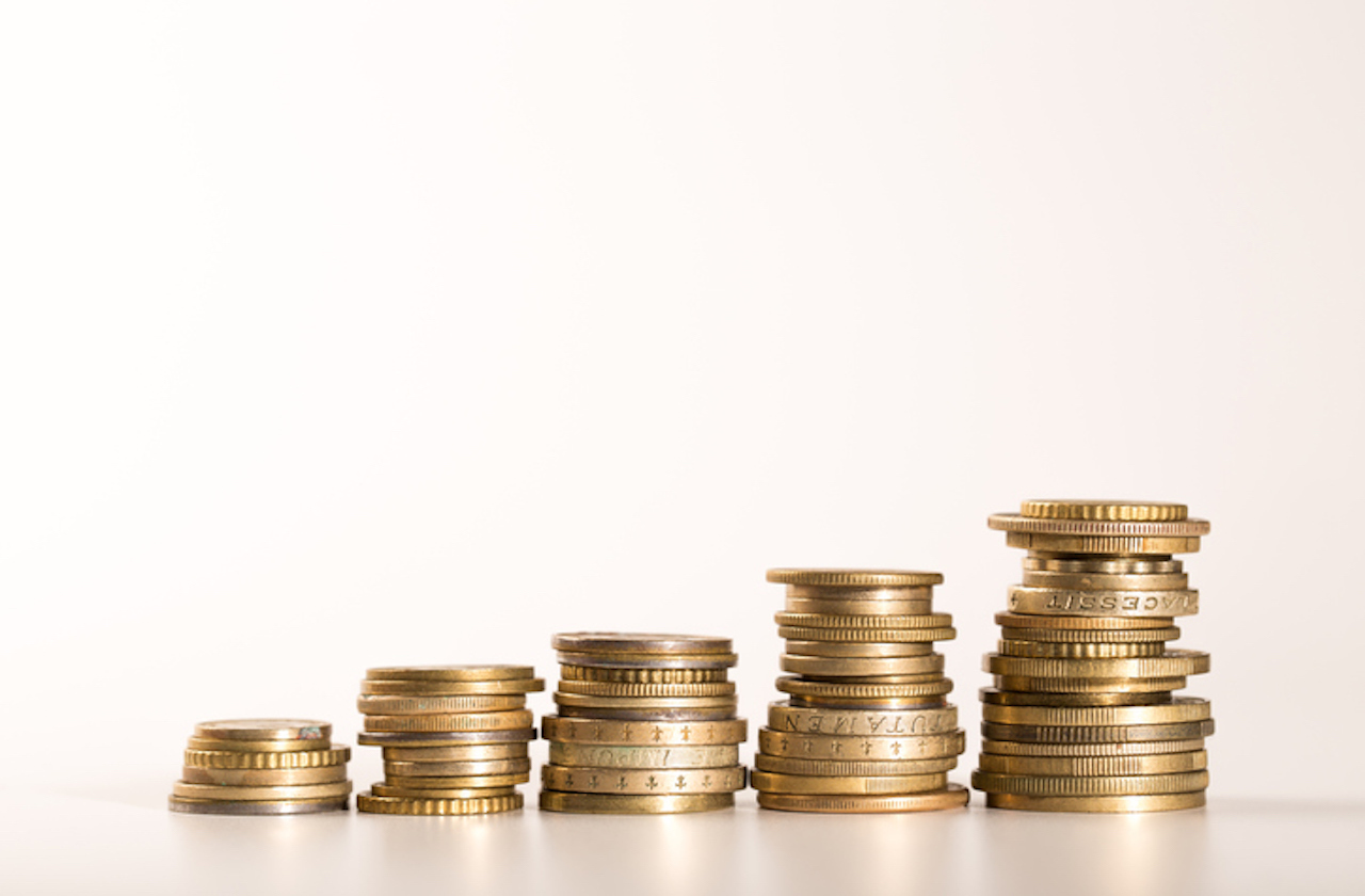 How much can my company pay as a dividend?