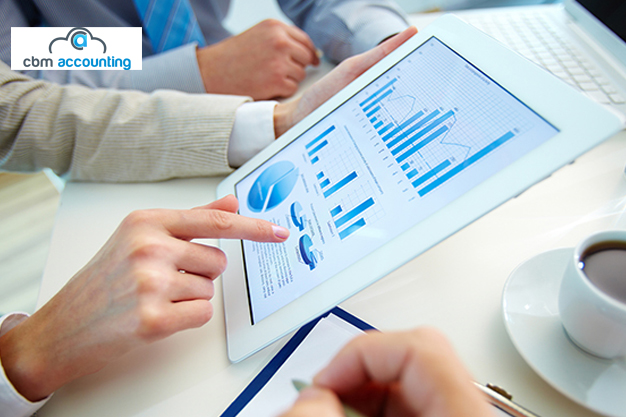 Monitoring Business Performance
