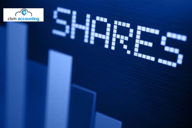 Types of Shares and How to Allocate Them