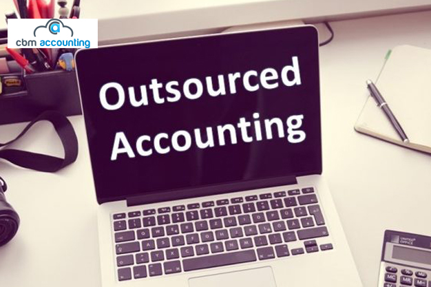 Outsourcing Bookkeeping Services - Allowing Accountants to scale-up their practice