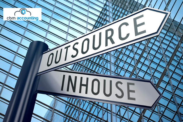 In-House vs Outsourced Bookkeeping Services – Know Stats